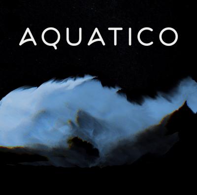 Aquatico – Free Typeface