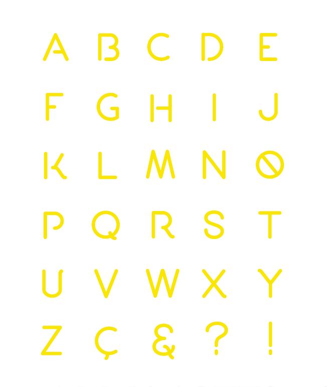 Porto Free Font