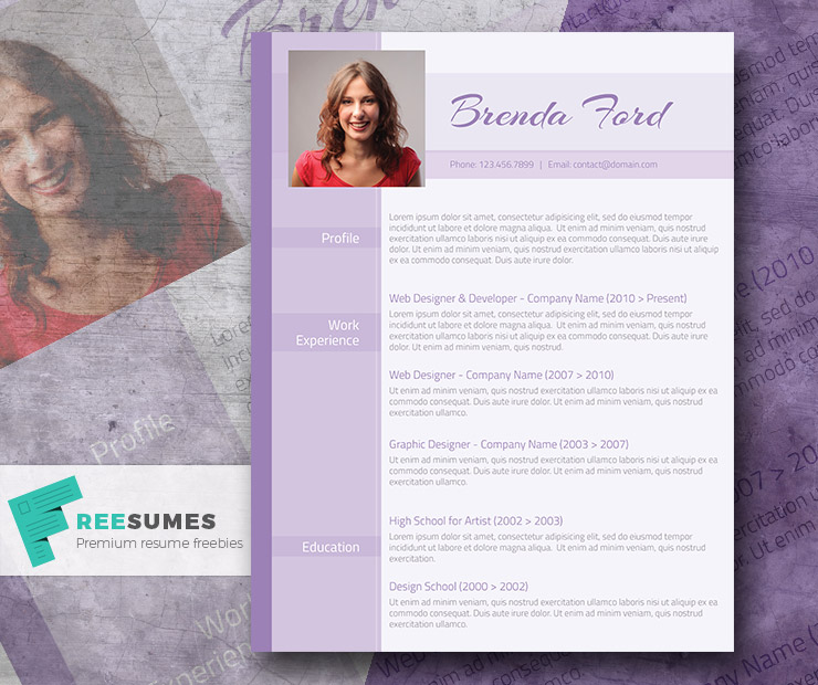 free resume database search for employers - Free Resume Database Search For Employers