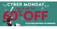 PetSmart Cyber Monday - Up to 60% Off + FREE Shipping! Dog ...