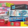 Shopko Black Friday Doorbuster Get Board Games 30 Off