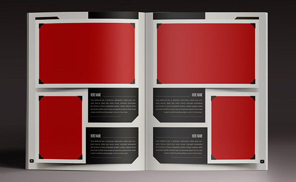 Classy Wallpapers For Iphone 15 Best Photo Album Templates Psd Indesign Design