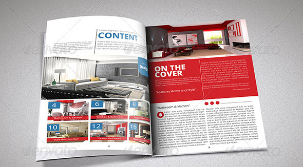 professional cover pages templates
