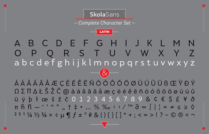SkolaSans-free-font-03