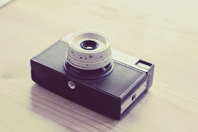 VintageCamera_2