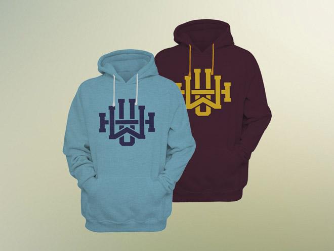 free-hoodie-mockup
