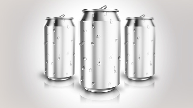 Free-Soda-Can-Mock-Up-04