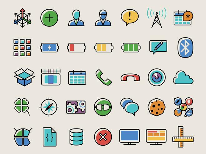responsive-icon-01
