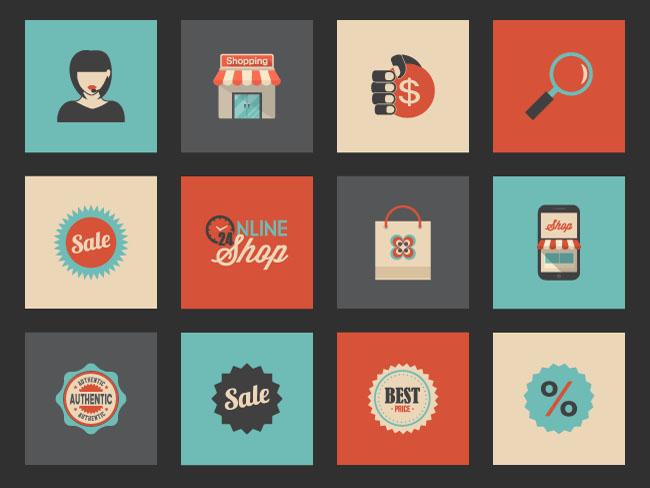 retro-shopping-icon-01