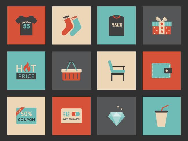 retro-shopping-icon-02