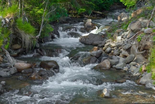 American Wallpaper Fall River Ma Mountain River