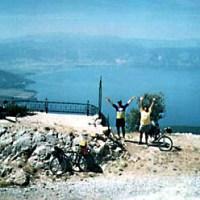 Ohridska tura