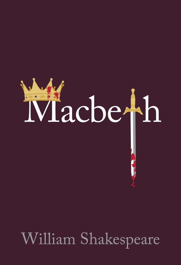 Macbeth Essay Topics and Prompts - 702 words Study Guides and Book