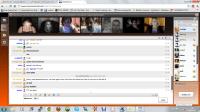 online live chat room freechatsites just another wordpress ...