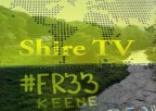 shiretv_fr33keene