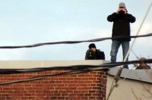 Snipers-New-Hampshire-Poster4172180532