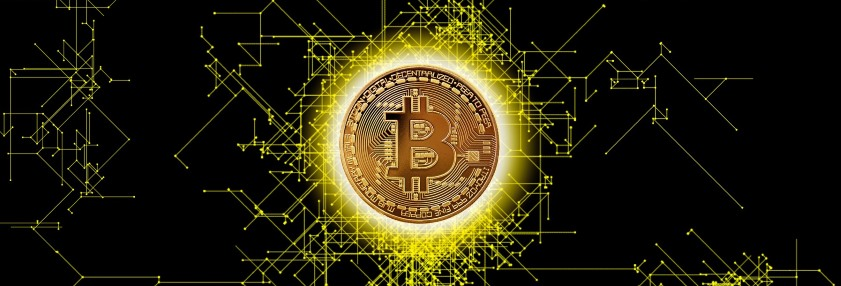 How To Earn A Passive Income Online With Bitcoin Referral Links And