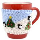 Christmas-Mug-Hug