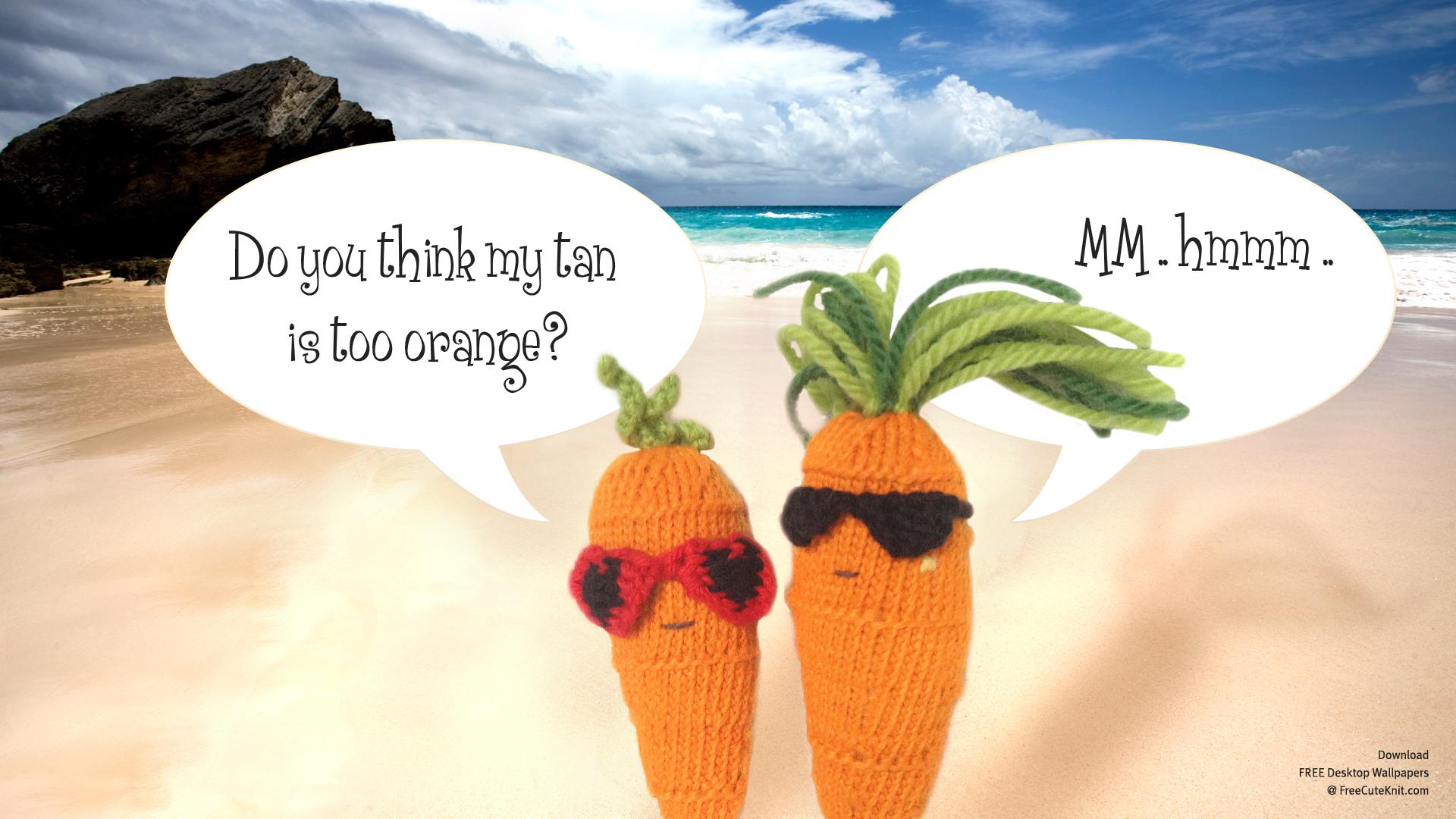 Cute Wallpaper Phone Case Free Sweet Carrot Amp Cool Carrot Desktop Wallpaper Hd