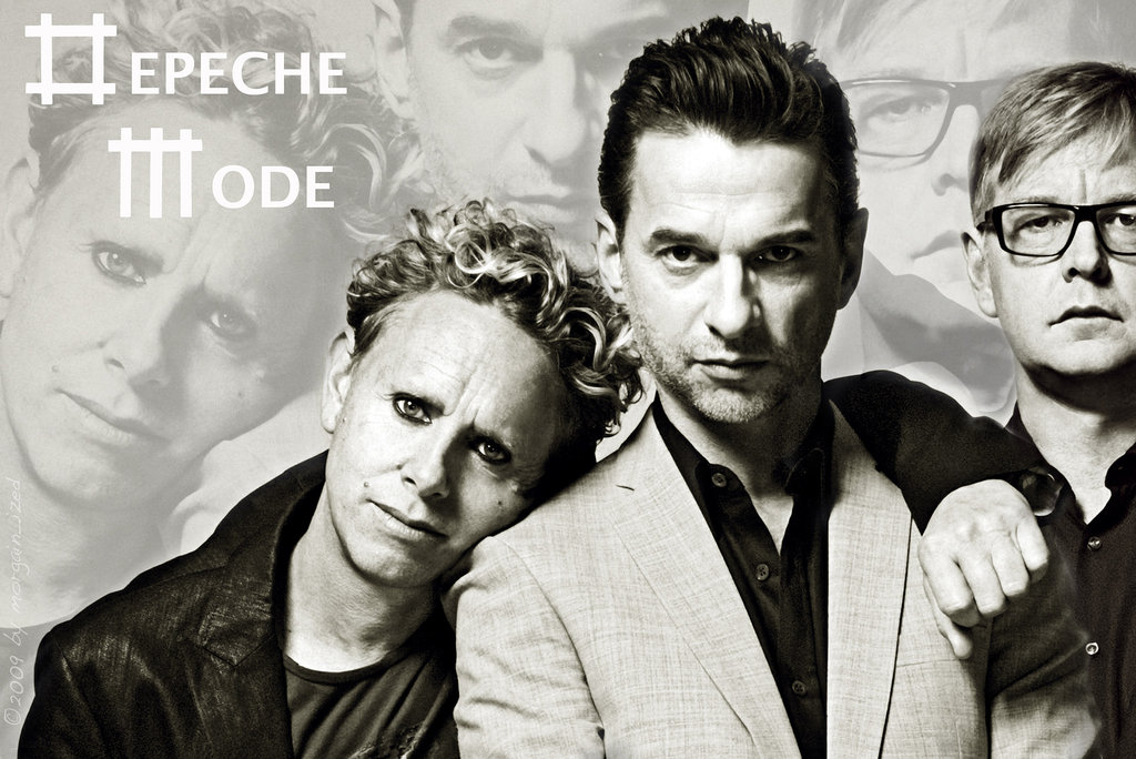 Fall Leve Wallpapers Free Depeche Mode Tickets Page 2
