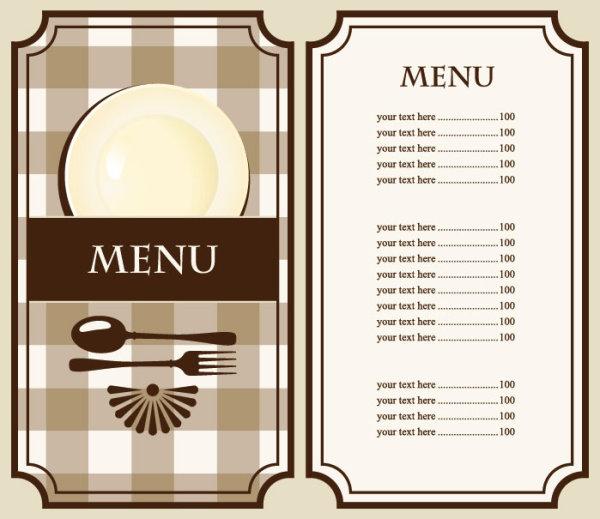 template menu free download - Onwebioinnovate