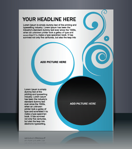 how to design flyers for free - Josemulinohouse - design a flyer free