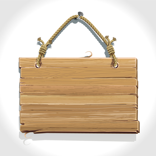 wooden sign templates - Pinarkubkireklamowe