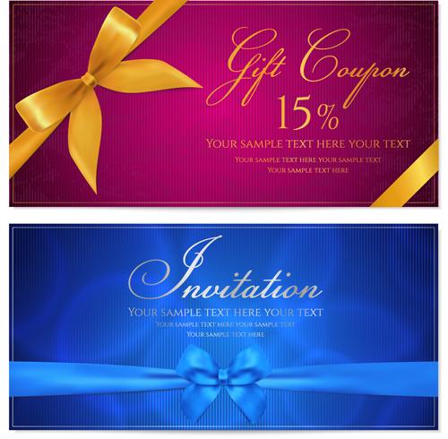 Photoshop coupon design  Freecharge coupons 2018 december