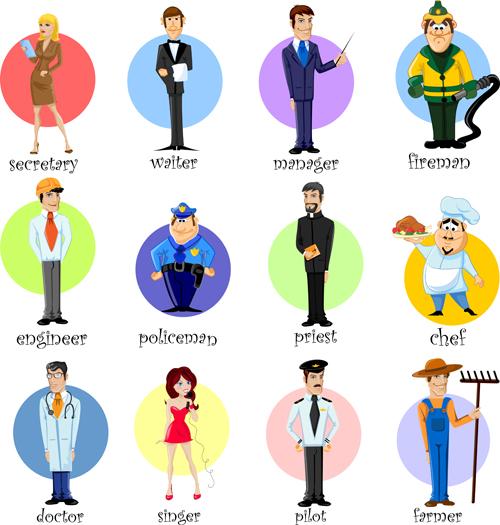 Career \ Personality Tests to Help in Choosing a Career Major - farmer resume