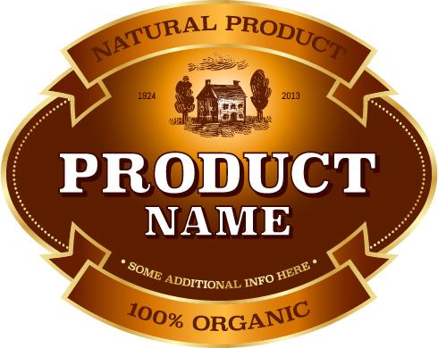 Free Wine Label Design - Bestproud
