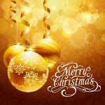 Christmas Backdrops For Graphy
