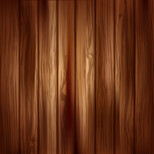 3d Emoticons Wallpapers Vector Wooden Textures Background Design Set 18 Free Download