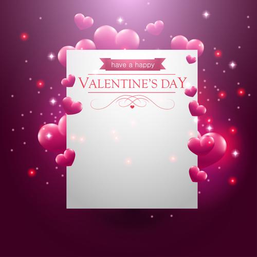 Blank Valentines Day Cards \u2013 startupcorner