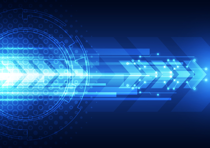 Car Fire Wallpaper Blue Tech Futuristic Background Vector 05 Free Download