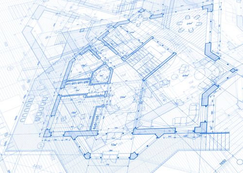 All Car Wallpapers Hd Creative Architecture Blueprint Design Vector 01 Free Download