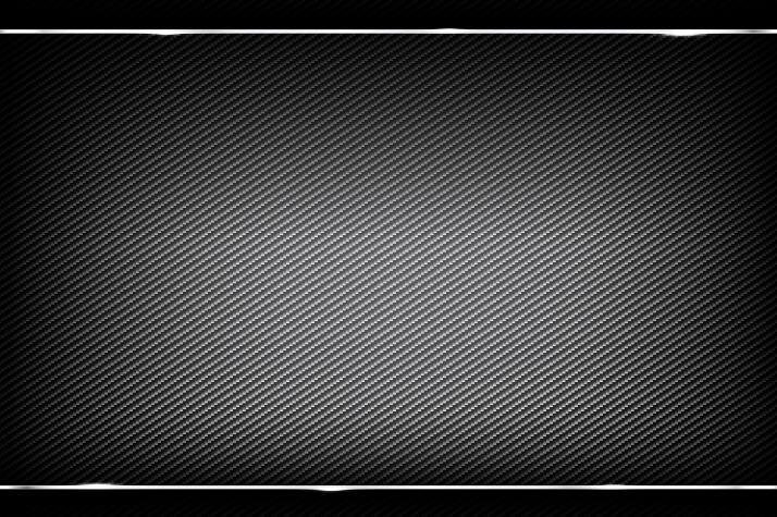 Dark and black carbon fiber vector background 02 free download