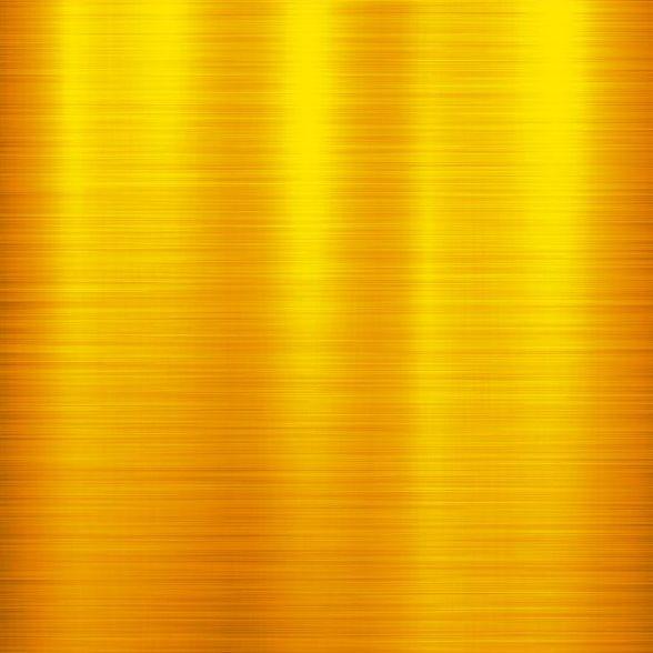 Animal House Wallpaper Metal Golden Background Vectors 08 Free Download