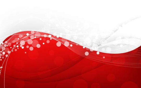 Stylish Car Wallpaper Stylish Abstract Red Background Vector Free Download