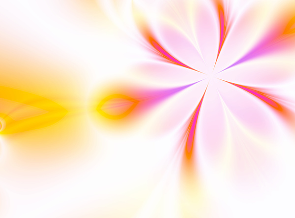 Creative Hd Wallpapers Free Download Abstract Flower Background Hd Picture 02 Free Download