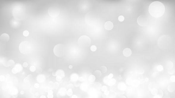 Car Fire Wallpaper White Bokeh Effect Background Vector Free Download