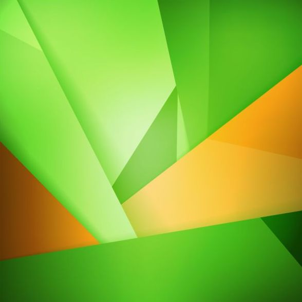 3d Wallpaper Images Free Download Abstract Green Background Art Vectors 08 Free Download
