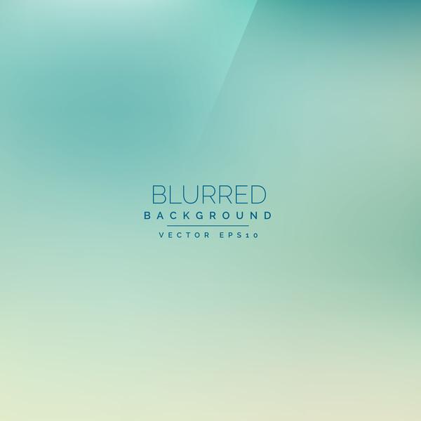 elegant blue vintage style blurred background free download