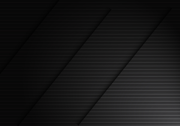 Cute Girl Name Wallpaper Black Textured Background Vectors 08 Vector Background