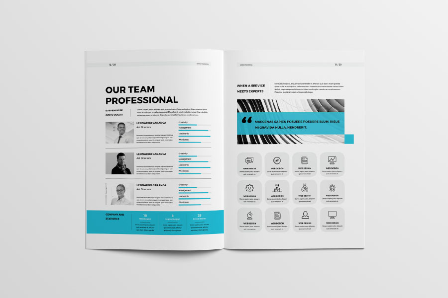 Professional Proposal Template Sample Dissertion Proposal - professional proposal template