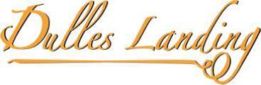 DullesLanding