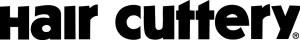 Hair Cuttery_bk logo