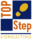 TOPStep_logosmall