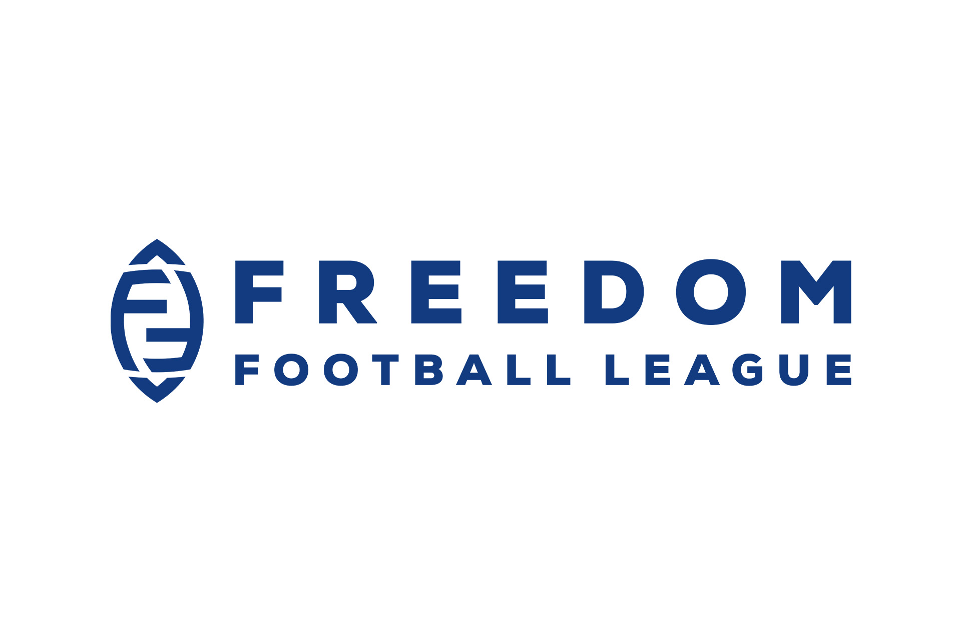 Freedom Coat Stand Our Movement Freedom Football League