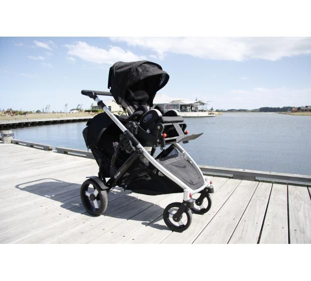 Double Buggy Disabled Child Medifab Shuttle Discovery Double Buggy 6m 5 Years
