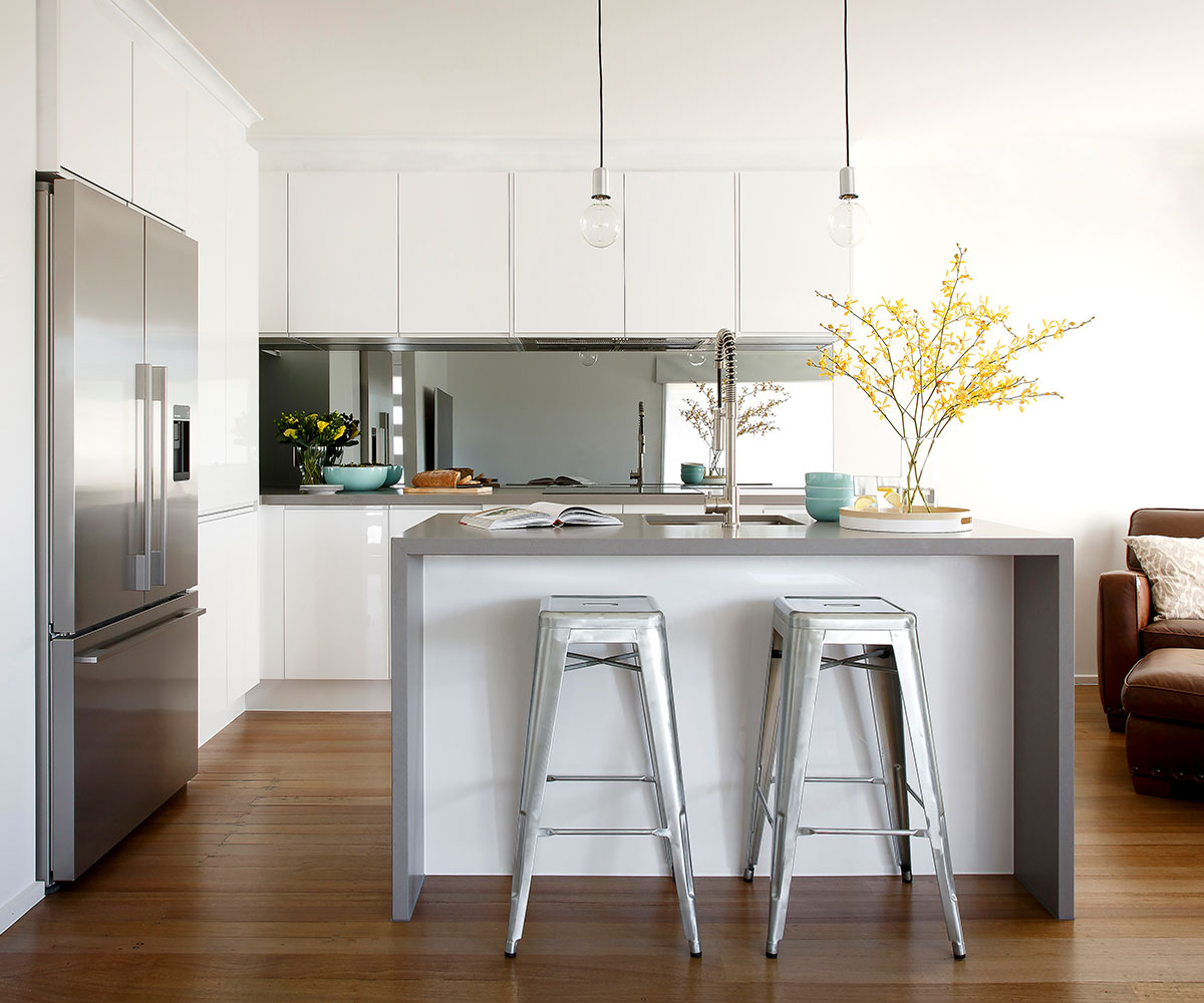 Kitchen Design Images Kitchens Modern Kitchens Modern Kitchen Design Ideas Freedom